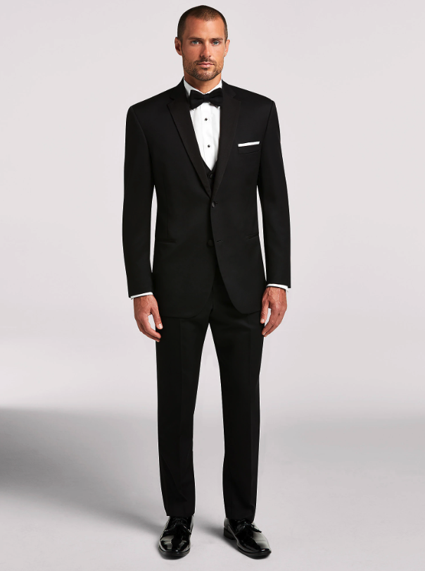 black-tie-attire-man