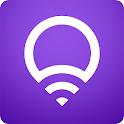 LIFX icon