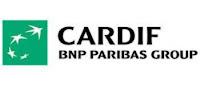 DALI EU Partners CARDIF
