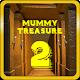 Mummy Treasure 2