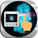 Age Scanner Detector Prank icon
