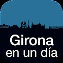 Girona en 1 día