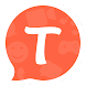 タンゴ:無料ビデオ通話/テキスト