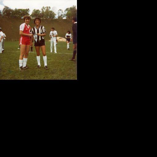 Suzana Cavalheiro For Isis Pop Alongside Atletico Mineiro Player Collection Suzana Cavalheiro Archive Museu Do Futebol Google Arts Culture You can find 1 player games in this category. suzana cavalheiro for isis pop