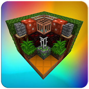 Way Craft: Exploration Master for PC