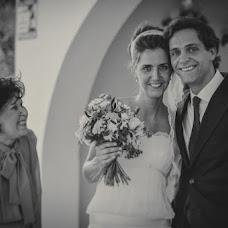Wedding photographer luis da cruz (luisdacruz). Photo of 12.05.2016