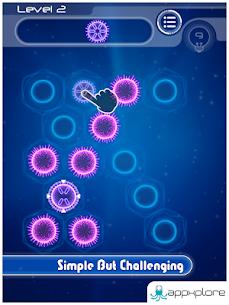 Sporos MOD Apk (Unlocked) 10