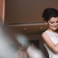 Wedding photographer Nail Gilfanov (ngilfanov). Photo of 03.06.2015