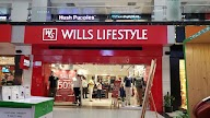 Store Images 1 of Wills Lifestyle