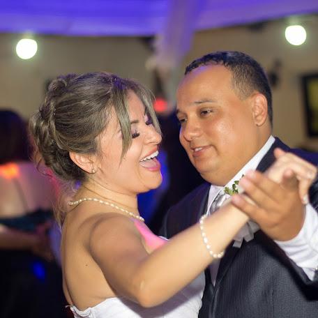 Wedding photographer Javier Gamboa (javiergamboa). Photo of 13.08.2015