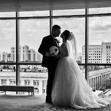 Wedding photographer Sergey Shaltyka (Gigabo). Photo of 10.07.2016