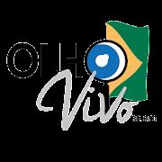 App Ong Olho Vivo APK for Windows Phone