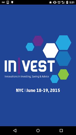 如何使用商業App In|Vest?線上搶先試用免下載