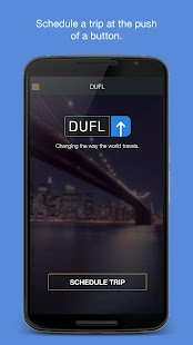 DUFL- screenshot thumbnail
