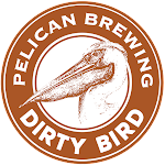 Pelican Dirty Bird IPA