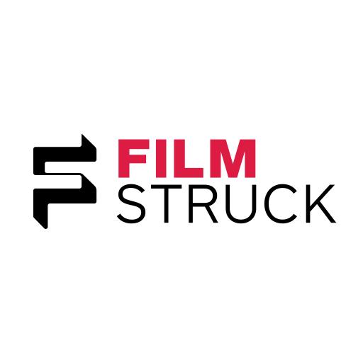 FilmStruck 娛樂 App LOGO-APP開箱王
