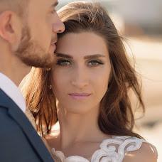 Wedding photographer Stepan Skhukhov (StepanSukhov). Photo of 08.09.2016