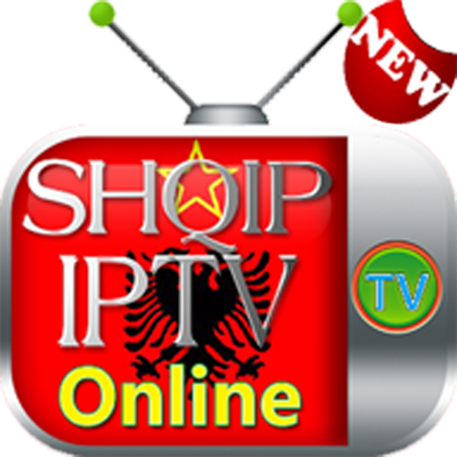 IPTV Shqip Falas app (apk) free download for Android/PC/Windows