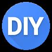 1000+ Ideas for DIY crafts APK