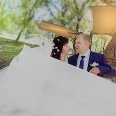 Wedding photographer Tatyana Malushkina (Malushkina). Photo of 25.02.2015
