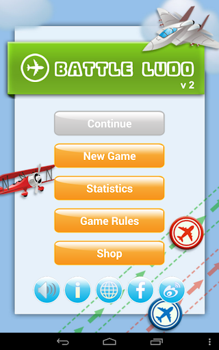 Battle Ludo screenshot 12