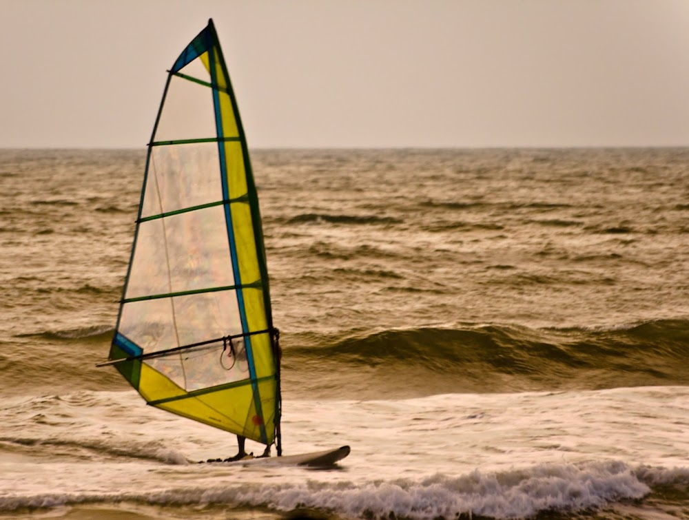 adventure-sports-goa-windsurfing_image