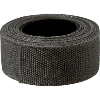 Velox Tressostar Bar Tape