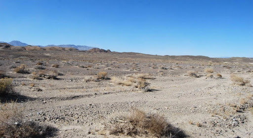 Report: Cypress Development – Rapidly advancing its Clayton Valley Lithium project in Nevada