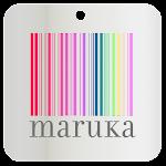 MarukApp Rosario Icon