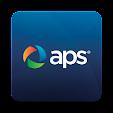 Arizona Pub.. file APK for Gaming PC/PS3/PS4 Smart TV