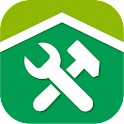 Dispatch Plumber icon
