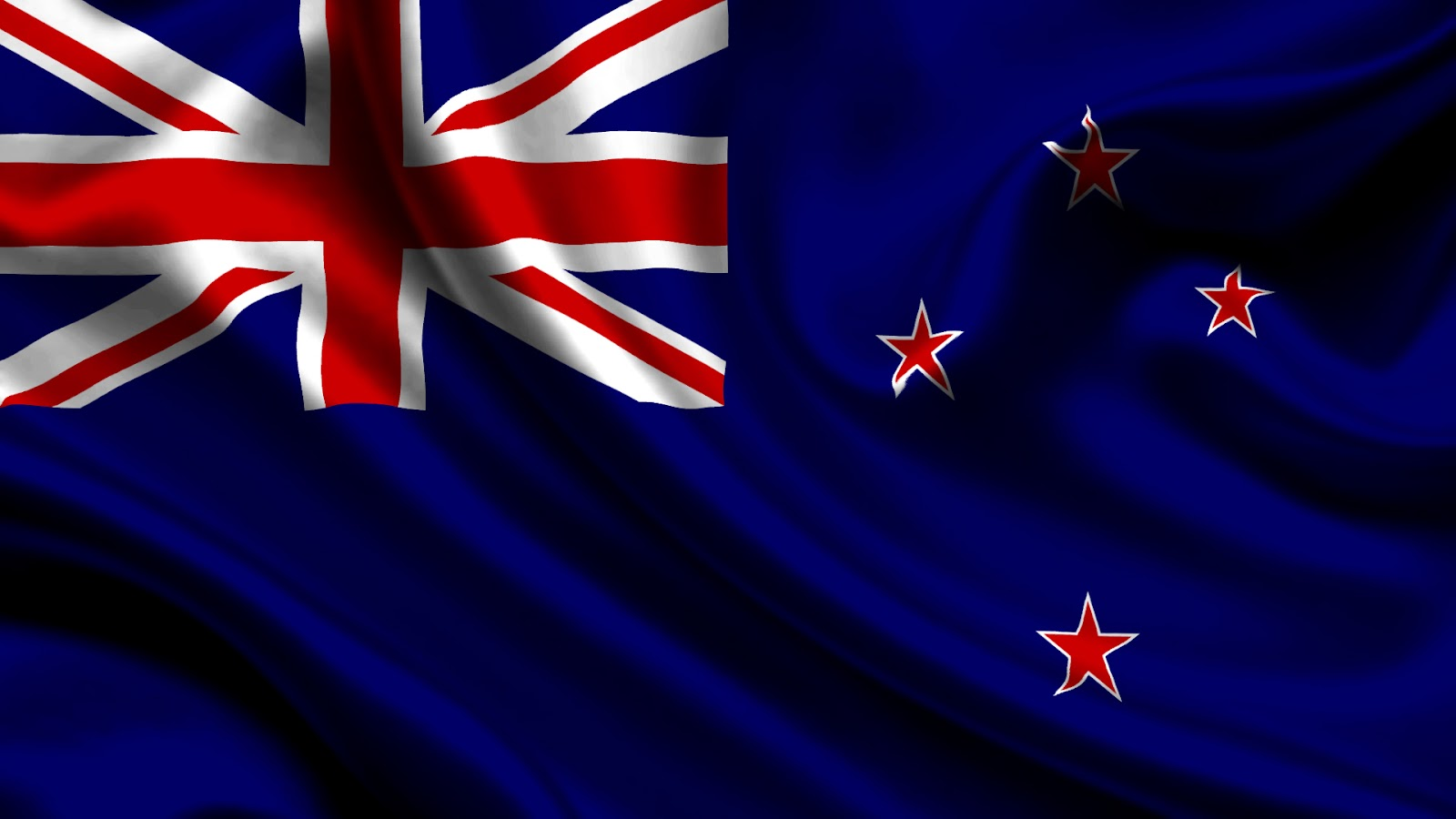 Image result for nz flag hd