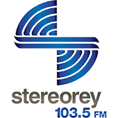 Stereorey FM (Argentina)