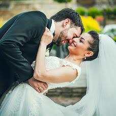 Wedding photographer Іgor Chornіy (Ihorko). Photo of 06.06.2017