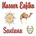 Nasser Esfihas icon