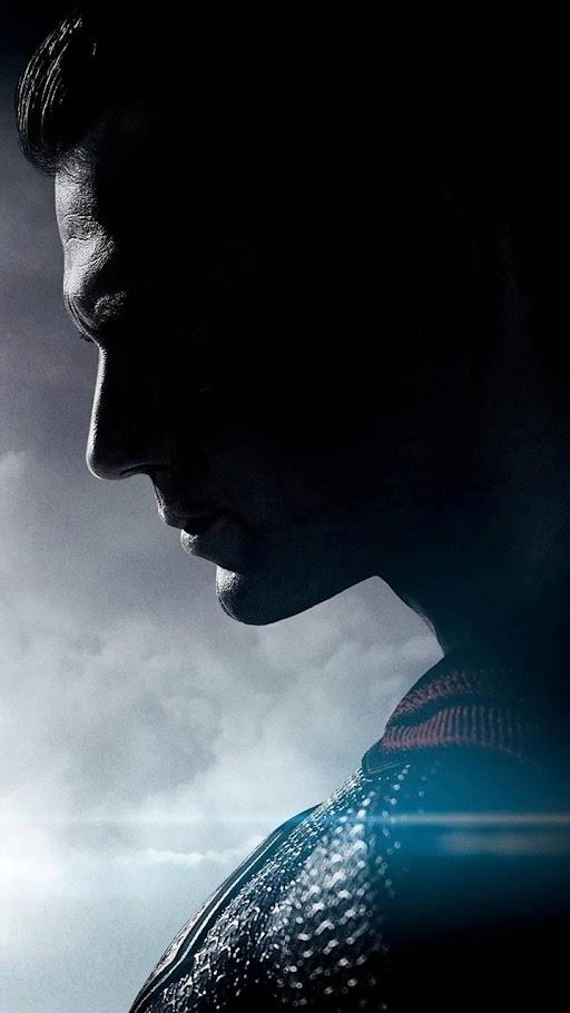 Superman Wallpapers   Full HD 4K 1.2.4 screenshots 4