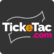 Ticketac