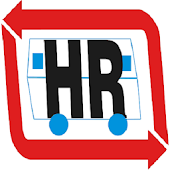 Tải Haryana Roadways Online Bus Tickets Booking miễn phí