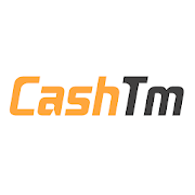 Instant Personal Loan App -CashTm Cash Thru Mobile
