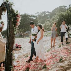 Wedding photographer Komang Muliana (mank). Photo of 20.06.2017