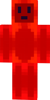 Part of the Nether Faction