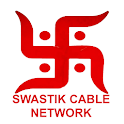 Swastik Cable Network icon