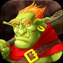Kingdom Chronicles (Full) icon