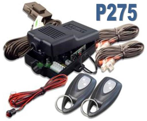paralyser-p275