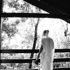 Wedding photographer Olga Ryzhkova (OlgaRyzhkova). Photo of 07.12.2015