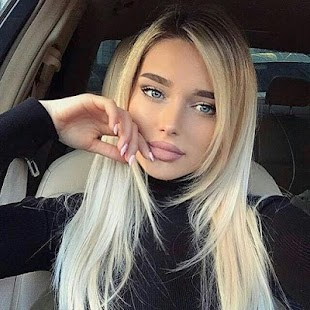 Random Chat - Friendship Chat Flirt and Date - náhled