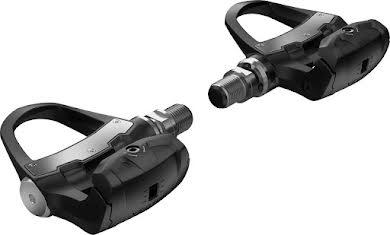 Garmin Vector 3 Power Meter Pedals alternate image 1