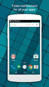 Ticklr Pro v1.4