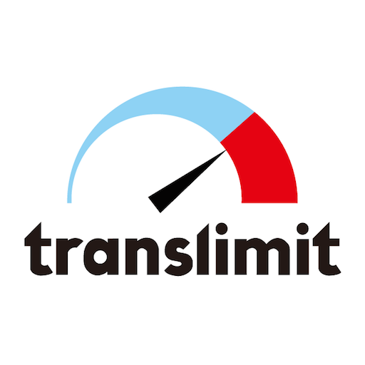 Translimit, Inc avatar image