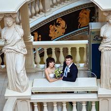 Wedding photographer Ruslan Bachek (NeoRuss). Photo of 31.12.2014